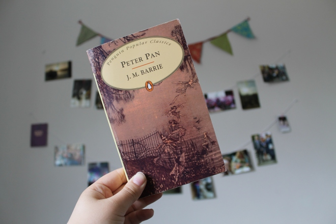 6. Peter Pan.JPG