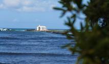 sea church