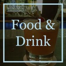 0 Food & Drink