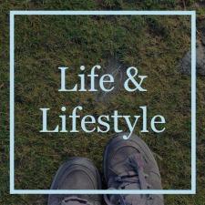 0 Life & Lifestyle