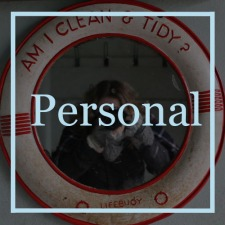 0 personal