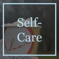 0 Selfcare