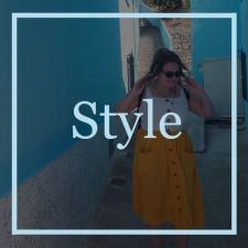 0 Style
