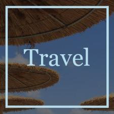 0 Travel -