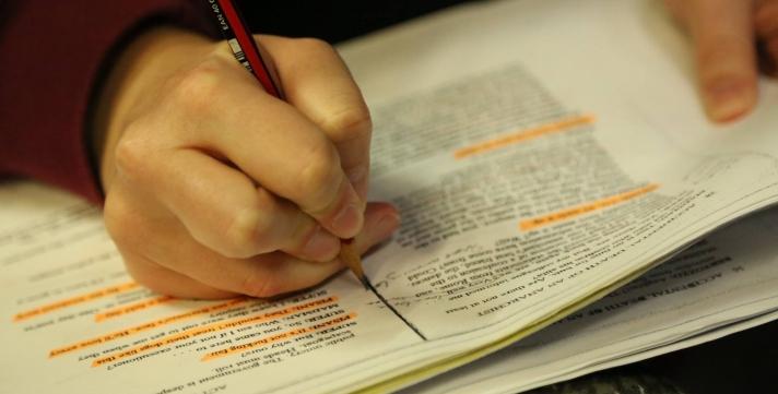 scripthand