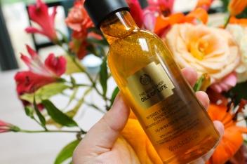 Oils of Life Essence 1
