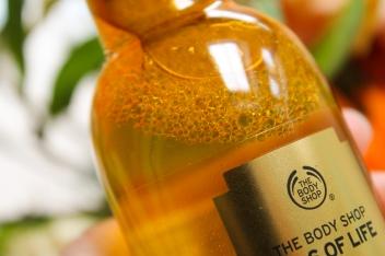 Oils of Life Essence 2