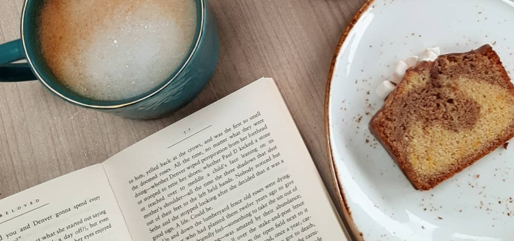 My Love of Hygge; or, How to Find Joy in the Smallest of Things | Lifestyle
